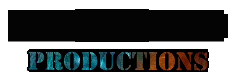 vlasveldproductions